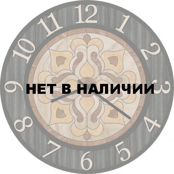 Настенные часы SvS 5502955