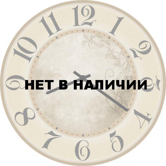 Настенные часы SvS 5502956