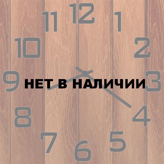 Настенные часы SvS 5502972