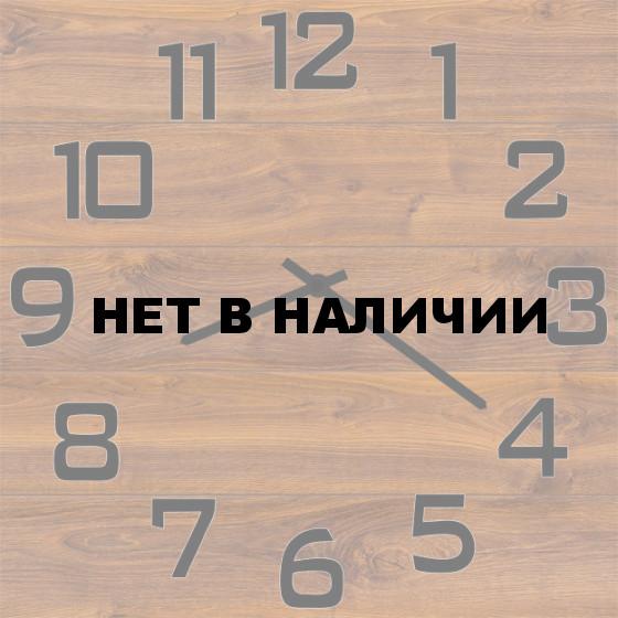 Настенные часы SvS 5502978