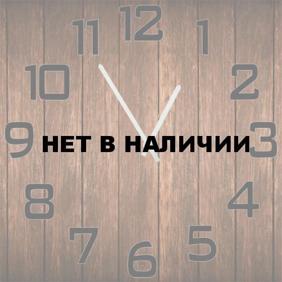 Настенные часы SvS 5502984