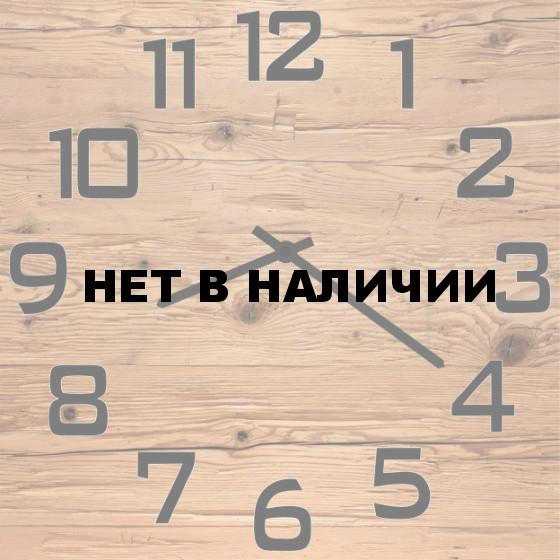 Настенные часы SvS 5502986