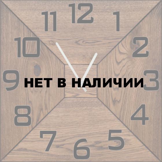 Настенные часы SvS 5502988