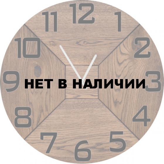 Настенные часы SvS 5502989
