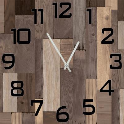 Настенные часы SvS 5503000
