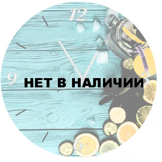 Настенные часы SvS 6001661