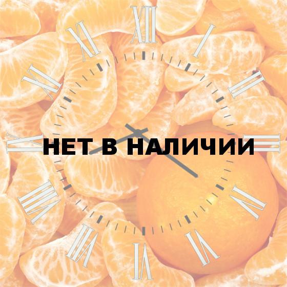 Настенные часы SvS 6001666