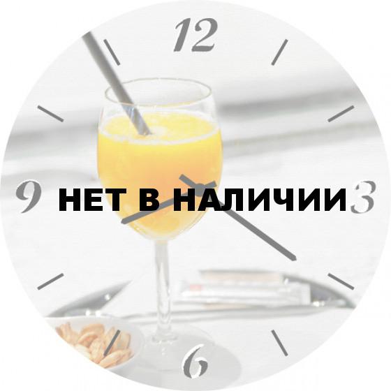 Настенные часы SvS 6001671