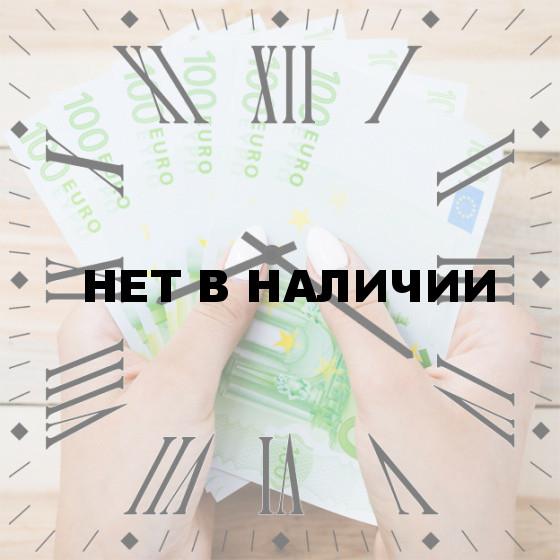 Настенные часы SvS 6001686