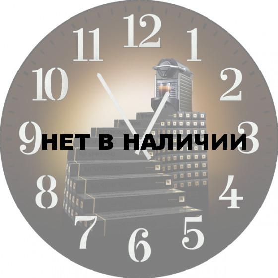Настенные часы SvS 6001695