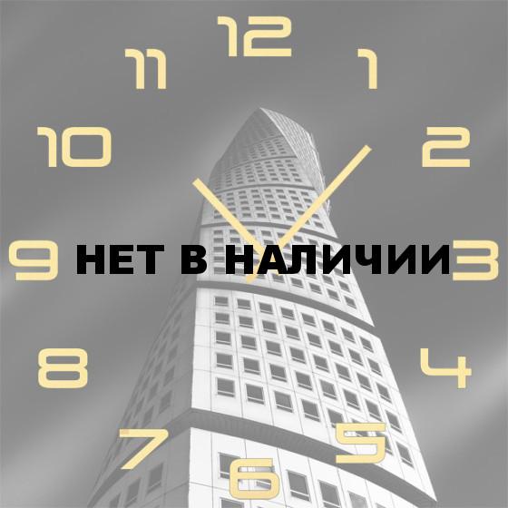 Настенные часы SvS 6001752