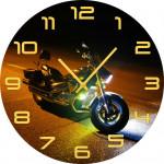 Настенные часы SvS 6001780