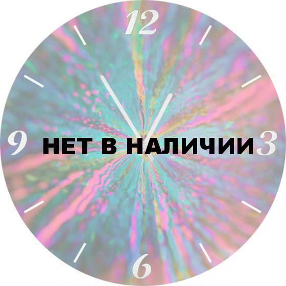 Настенные часы SvS 6001792