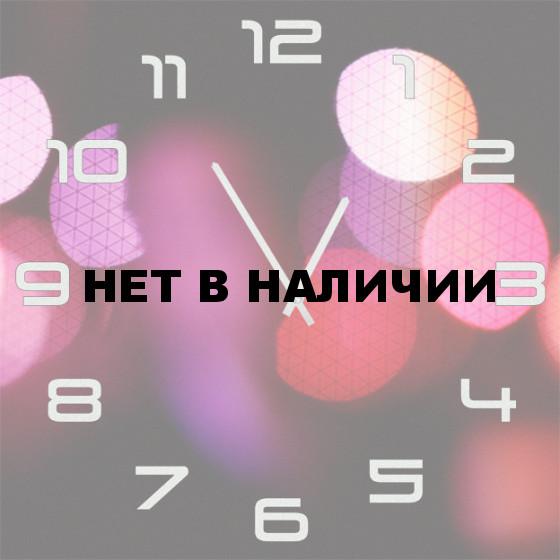 Настенные часы SvS 6001808