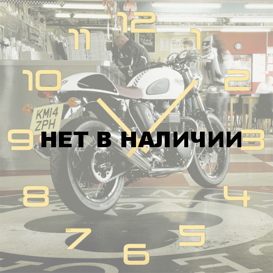 Настенные часы SvS 6001838