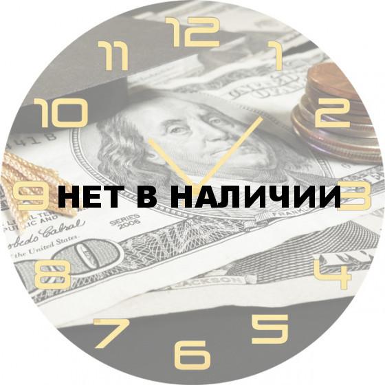 Настенные часы SvS 6001903