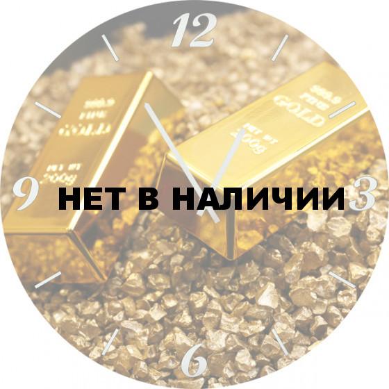 Настенные часы SvS 6001907