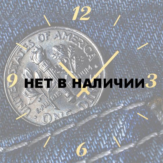 Настенные часы SvS 6001920