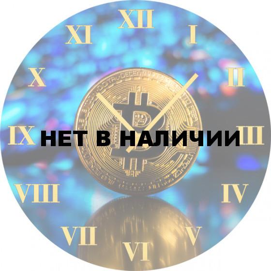 Настенные часы SvS 6001923