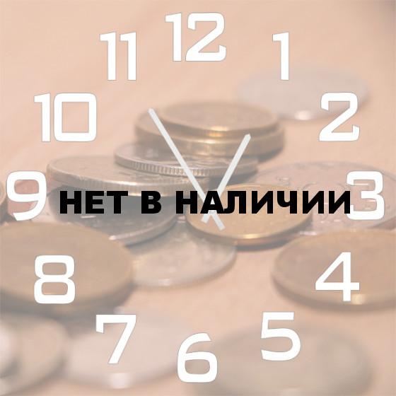 Настенные часы SvS 6001930