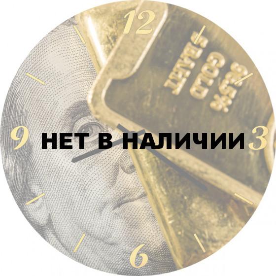 Настенные часы SvS 6001939