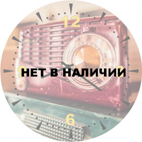 Настенные часы SvS 6001963