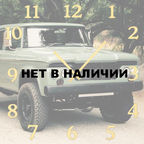 Настенные часы SvS 6001984