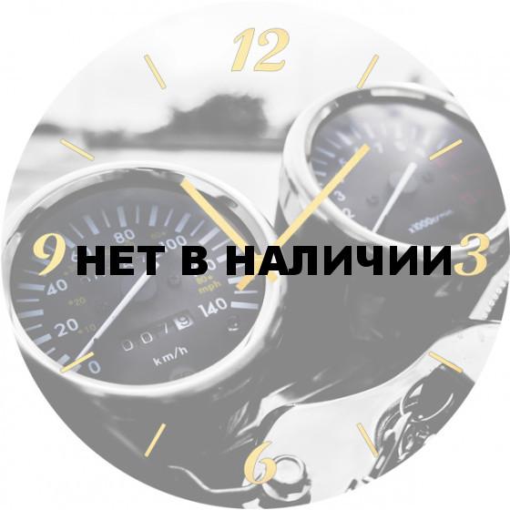 Настенные часы SvS 6002010