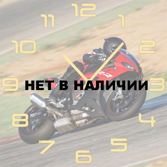 Настенные часы SvS 6002023