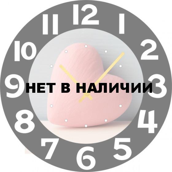 Настенные часы SvS 6002028