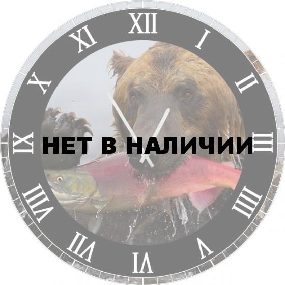 Настенные часы SvS 6002032