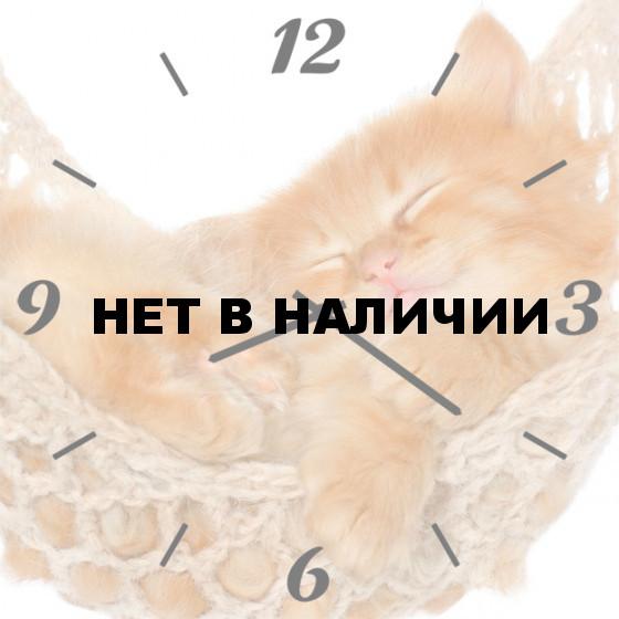 Настенные часы SvS 6002057