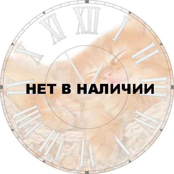 Настенные часы SvS 6002058
