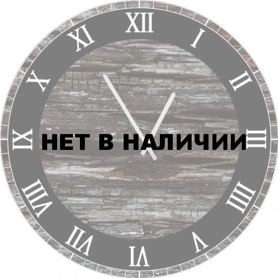 Настенные часы SvS 6002066