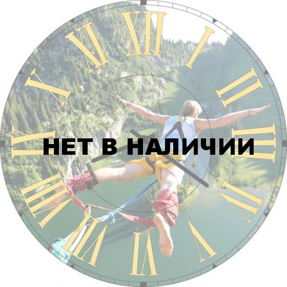 Настенные часы SvS 6002070