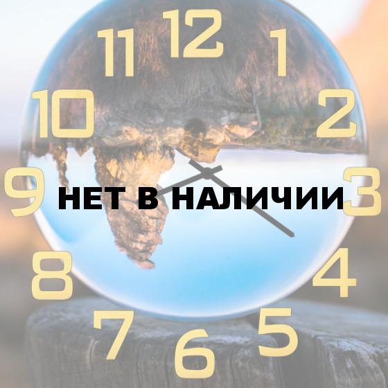 Настенные часы SvS 6002096