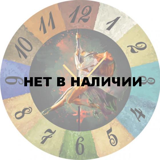 Настенные часы SvS 6002110