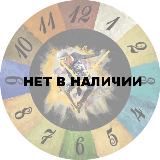 Настенные часы SvS 6002118