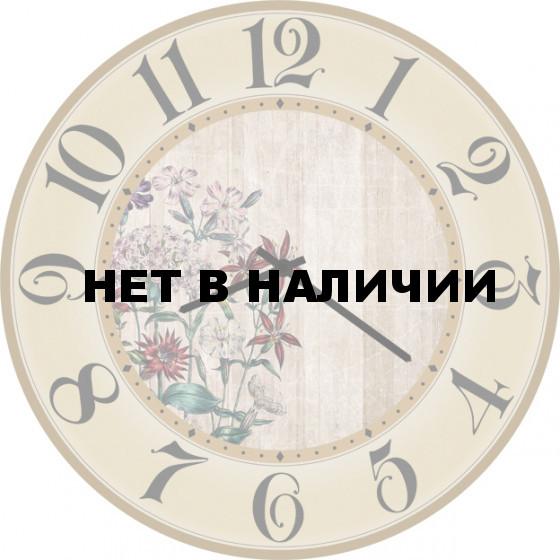 Настенные часы SvS 6002140