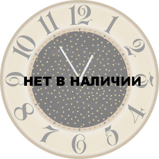 Настенные часы SvS 6002141