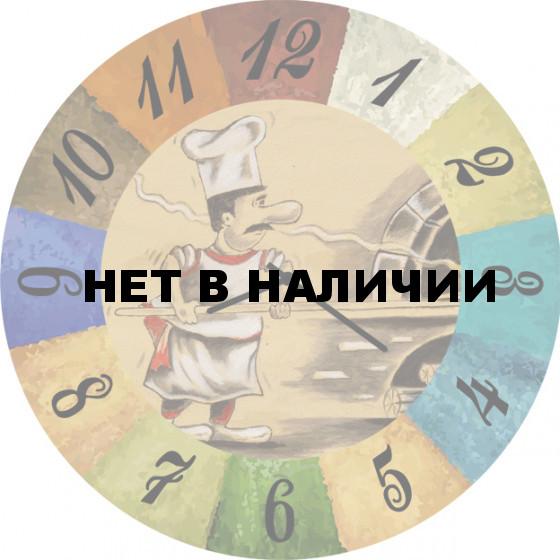 Настенные часы SvS 6002158