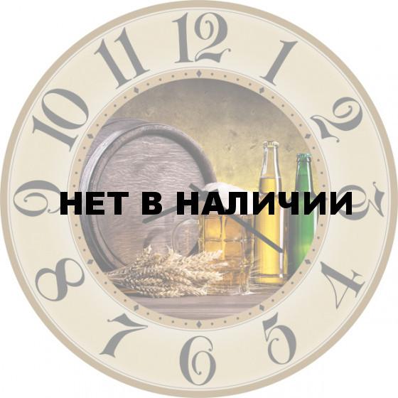 Настенные часы SvS 6002168