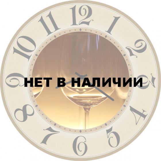 Настенные часы SvS 6002177