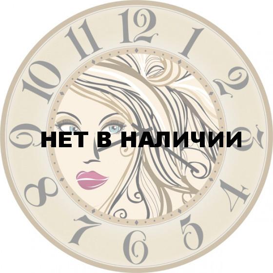 Настенные часы SvS 6002178
