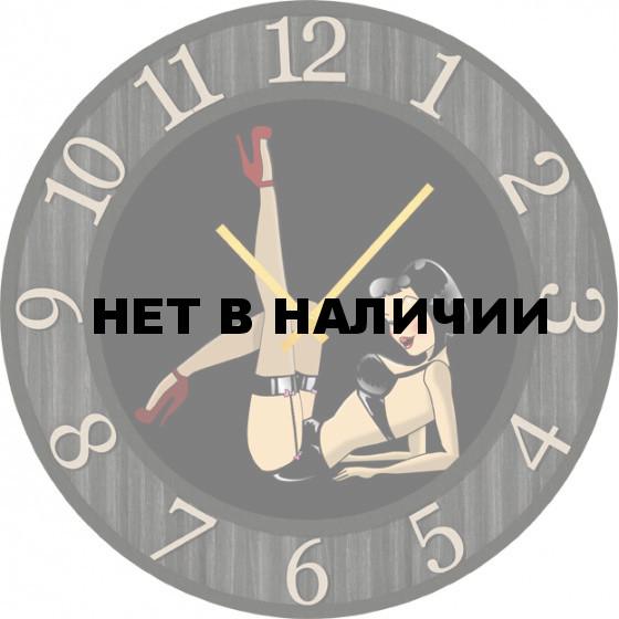 Настенные часы SvS 6002197