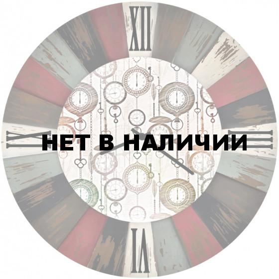 Настенные часы SvS 6002215