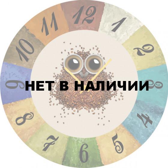 Настенные часы SvS 6002232