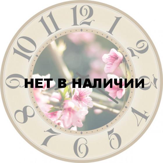 Настенные часы SvS 6002242