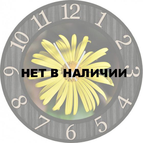 Настенные часы SvS 6002245