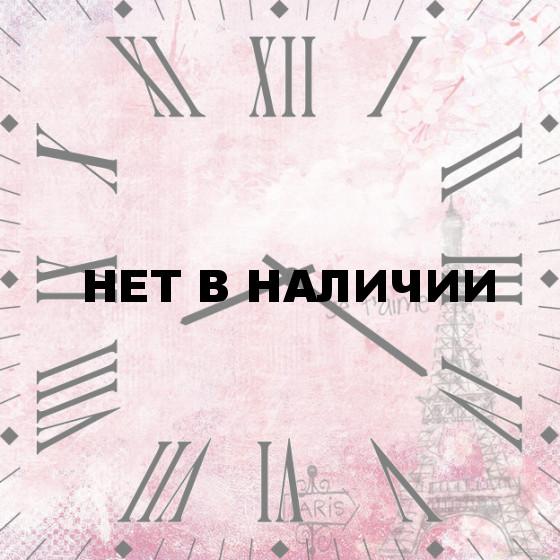 Настенные часы SvS 6002260